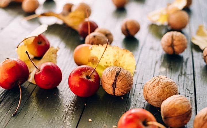 Colesterolo: ecco alcune domande e risposte
