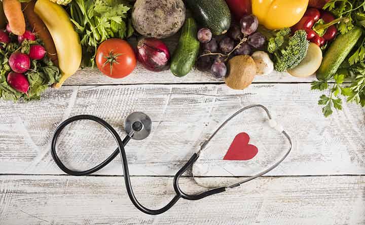 probiotici alimentazione