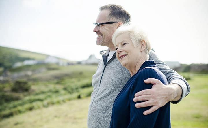 Come invecchiare attivamente prevenendo l'Alzheimer