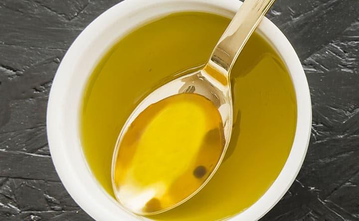 Steroli vegetali e stanoli contro il colesterolo