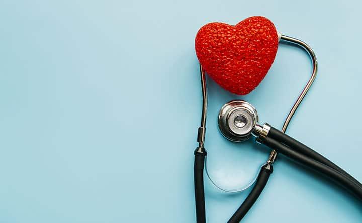 L'ecografia personalizzata per aiutare a ridurre il rischio cardiovascolare