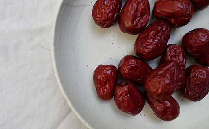 Frutta secca per combattere il colesterolo cattivo