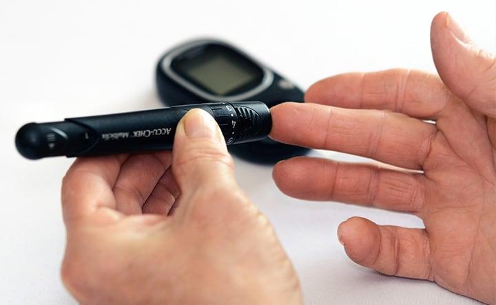 Qual è il ruolo dell'alimentazione nella prevenzione del diabete di tipo 2?