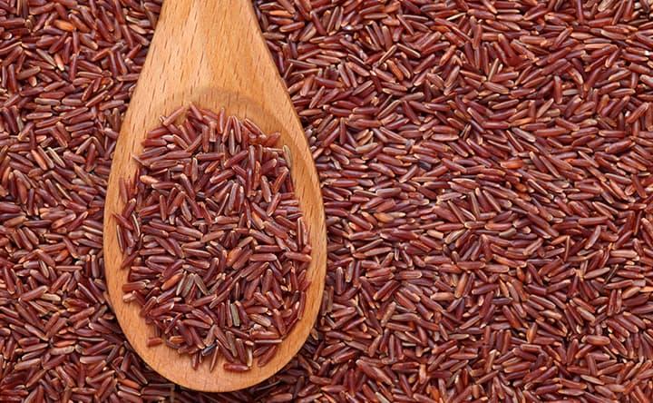 L'utilizzo di riso rosso fermentato per controllare il colesterolo è sicuro: i risultati dell'ultimo studio internazionale