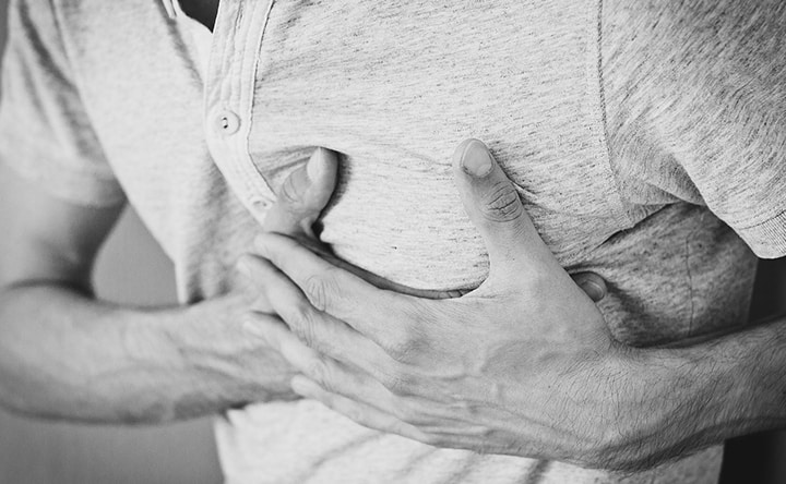 La metà dei pazienti che usa statine non raggiunge il livello di colesterolo ideale