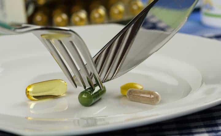 Quasi il 40% dei pazienti evita le statine per gli effetti collaterali. Le nuove opportunità dagli integratori