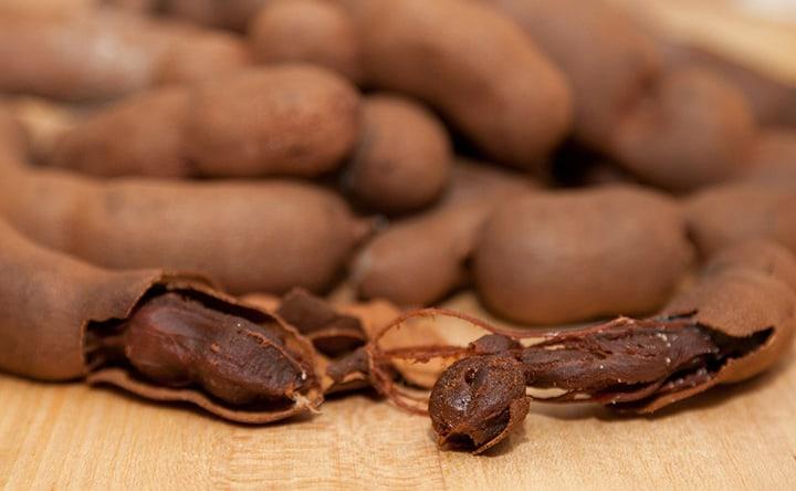 Semi di tamarindo per combattere il colesterolo