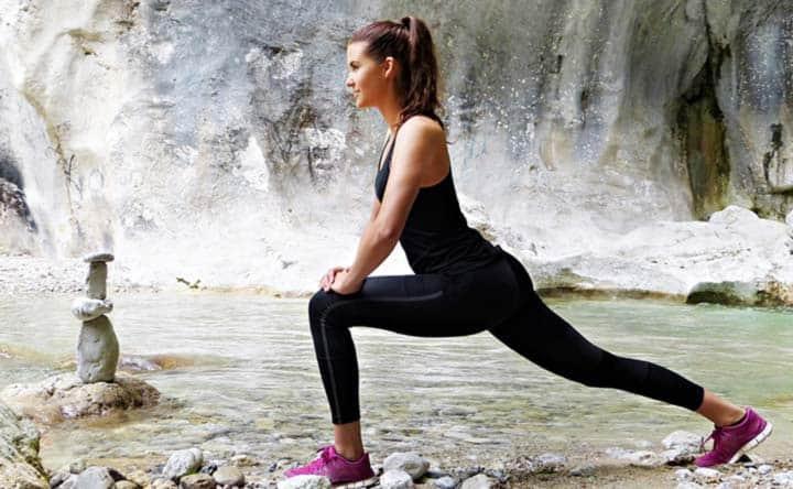 8 modi efficaci per prevenire ictus e affaticamento