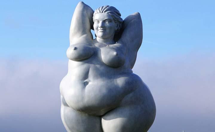 Obesità: frutto dell'evoluzione?