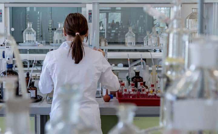 Qual è la relazione tra  Carico Glicemico, Indice Glicemico e salute ?