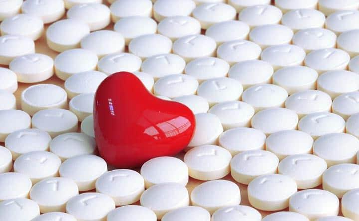 L'importante ruolo delle statine nella prevenzione dell'aterosclerosi