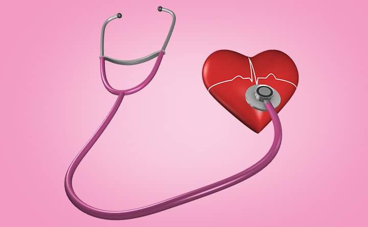 Malattie cardiovascolari: Il colesterolo cattivo dovrebbe essere ridotto il più possibile