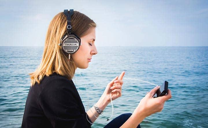 Problemi cardiaci: la musica come medicina