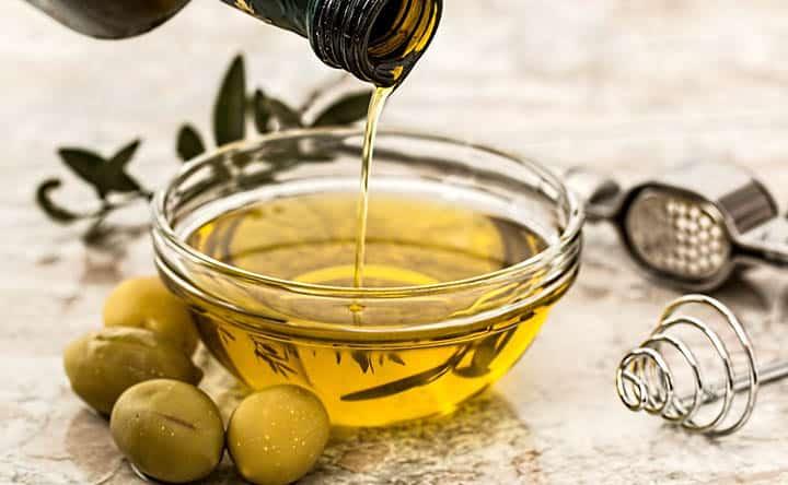 Studi clinici confermano che l'impiego dell'olio d'oliva è un toccasana per la salute.