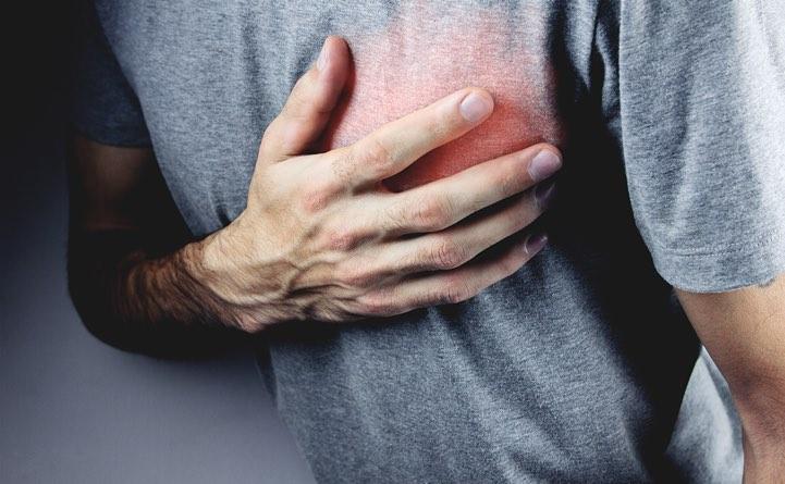 Insufficienza cardiaca: è possibile percepire il rischio dalla voce dei pazienti
