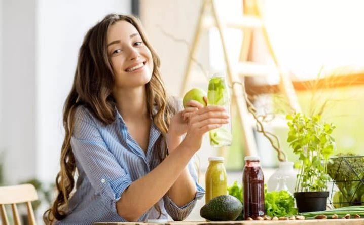 Dieta vegana: come evitare le possibili carenze nutrizionali