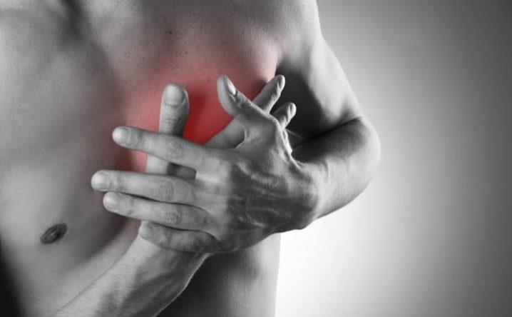 Un'ingegnosa collana per diagnosticare la fibrillazione atriale