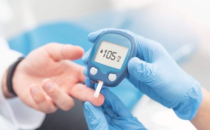 Diabete tipo 2: i primi segnali già all'età di 8 anni