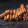 Cannella: dall'oriente la spezia che controlla la glicemia